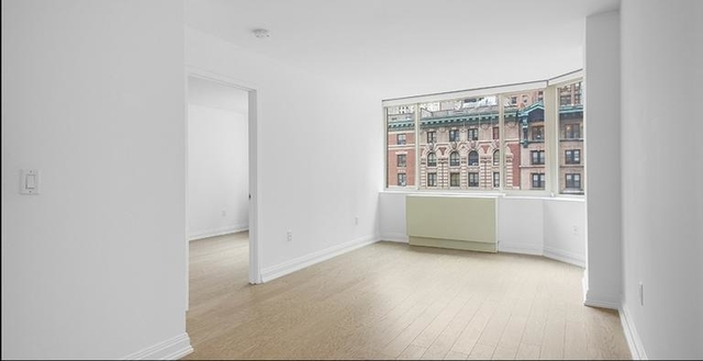 3 Bedrooms, NoMad Rental in NYC for $5,000 - Photo 1