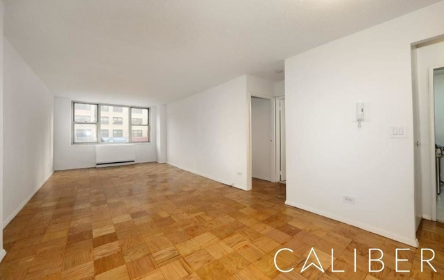1 Bedroom, Rose Hill Rental in NYC for $3,300 - Photo 2