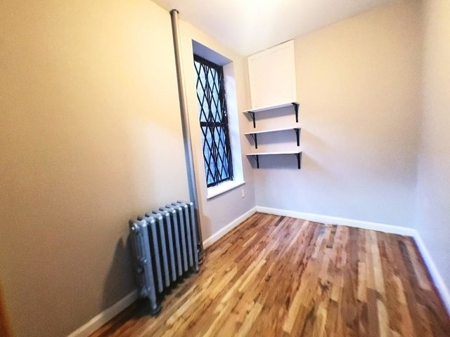 3 Bedrooms, East Village Rental in NYC for $3,795 - Photo 2
