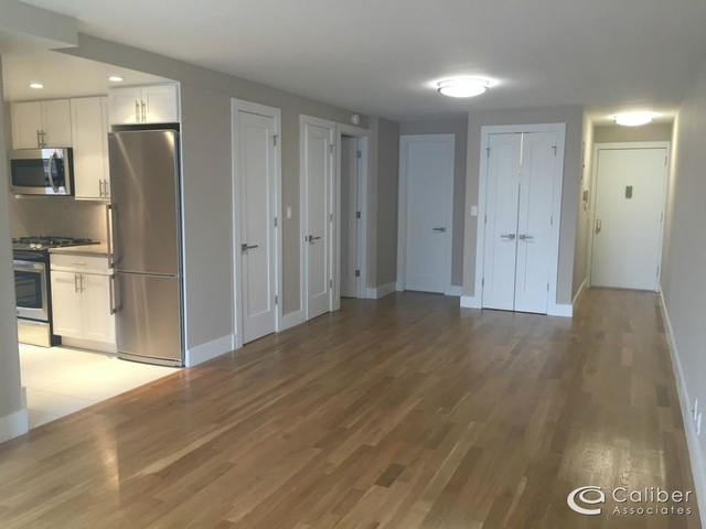 2 Bedrooms, Manhattan Valley Rental in NYC for $4,390 - Photo 1