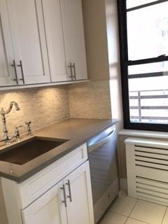 2 Bedrooms, Manhattan Valley Rental in NYC for $4,390 - Photo 2