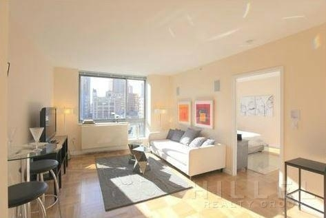 2 Bedrooms, Downtown Brooklyn Rental in NYC for $3,695 - Photo 1