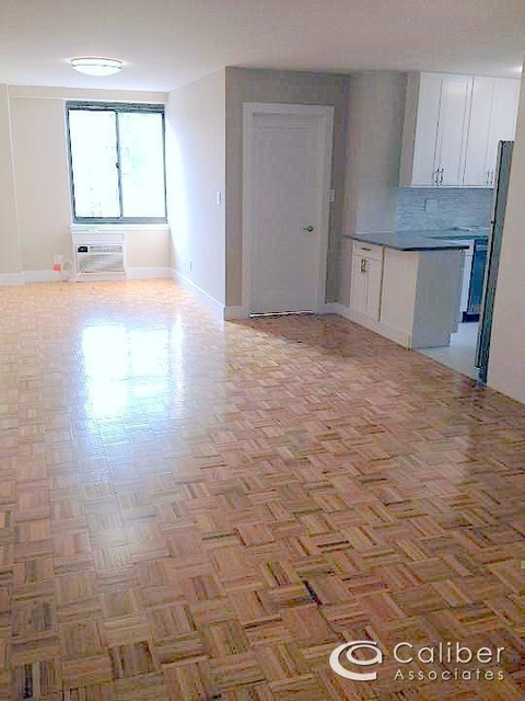 2 Bedrooms, Manhattan Valley Rental in NYC for $4,480 - Photo 2