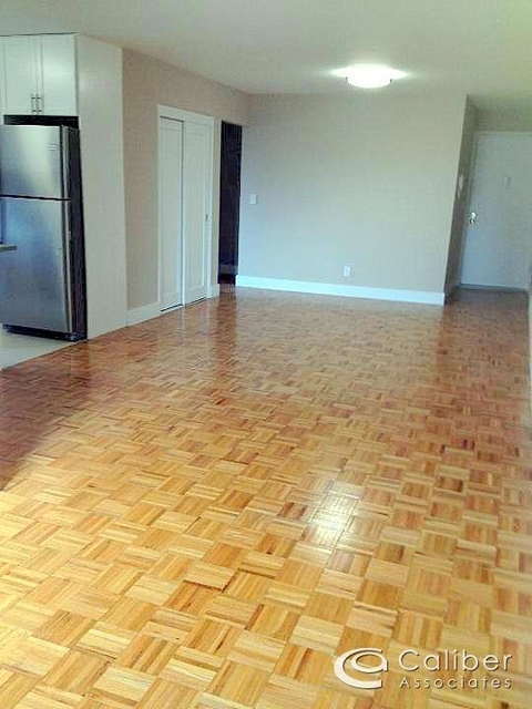 2 Bedrooms, Manhattan Valley Rental in NYC for $4,480 - Photo 1