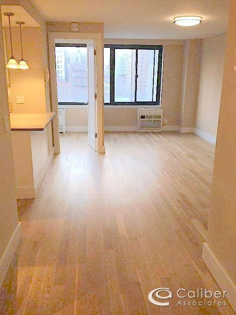 2 Bedrooms, Manhattan Valley Rental in NYC for $4,400 - Photo 2