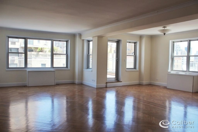 3 Bedrooms, Lenox Hill Rental in NYC for $11,900 - Photo 2