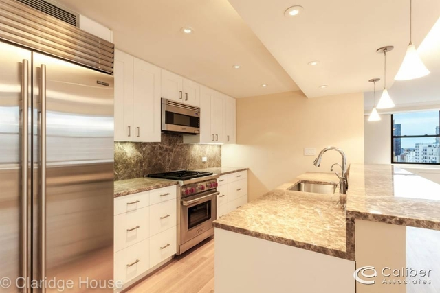 3 Bedrooms, Yorkville Rental in NYC for $14,500 - Photo 1