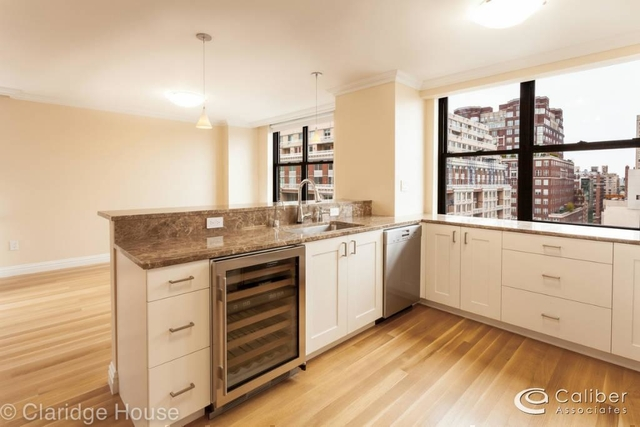 3 Bedrooms, Yorkville Rental in NYC for $14,500 - Photo 2