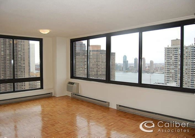 2 Bedrooms, Kips Bay Rental in NYC for $5,500 - Photo 1