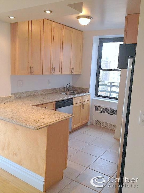 2 Bedrooms, Manhattan Valley Rental in NYC for $4,450 - Photo 2