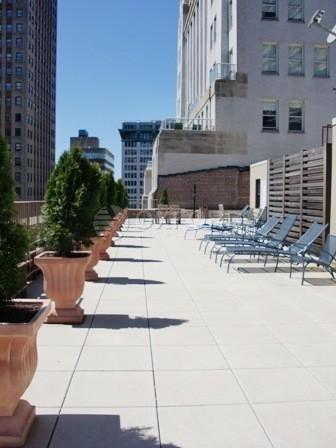 at Wall Street - Photo 1