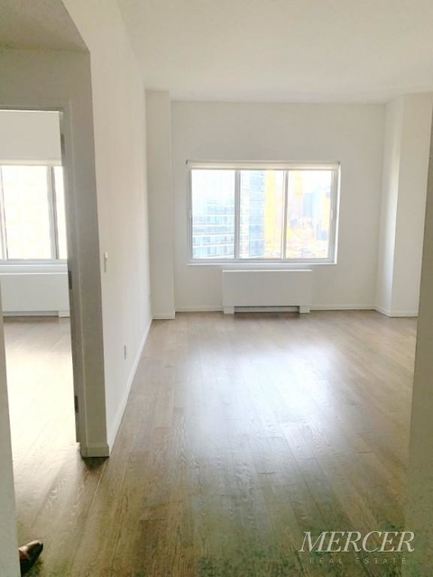 1 Bedroom, Hell's Kitchen Rental in NYC for $3,375 - Photo 1