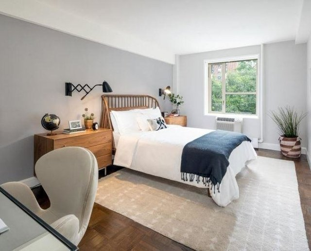 3 Bedrooms, Stuyvesant Town - Peter Cooper Village Rental in NYC for $5,100 - Photo 2