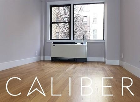 2 Bedrooms, Turtle Bay Rental in NYC for $5,350 - Photo 2
