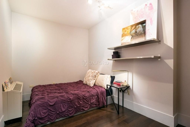 2 Bedrooms, Financial District Rental in NYC for $3,545 - Photo 2