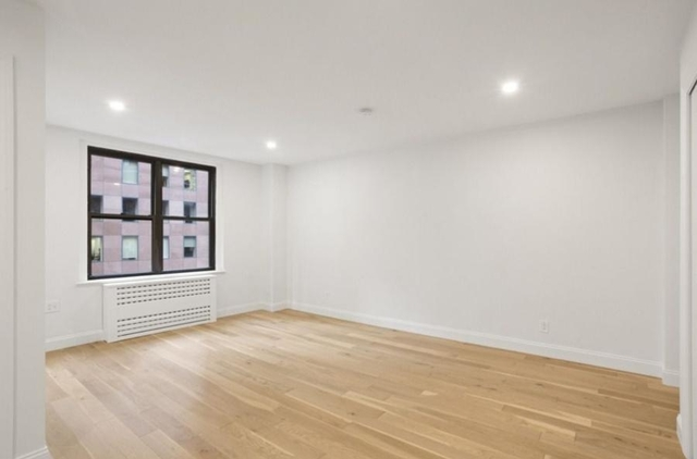 1 Bedroom, Hell's Kitchen Rental in NYC for $3,840 - Photo 2