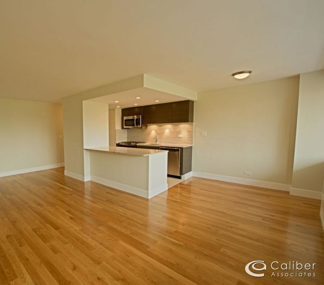 1 Bedroom, Hell's Kitchen Rental in NYC for $3,840 - Photo 1