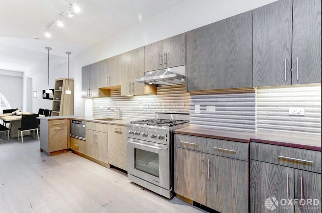 Studio, Financial District Rental in NYC for $2,725 - Photo 2