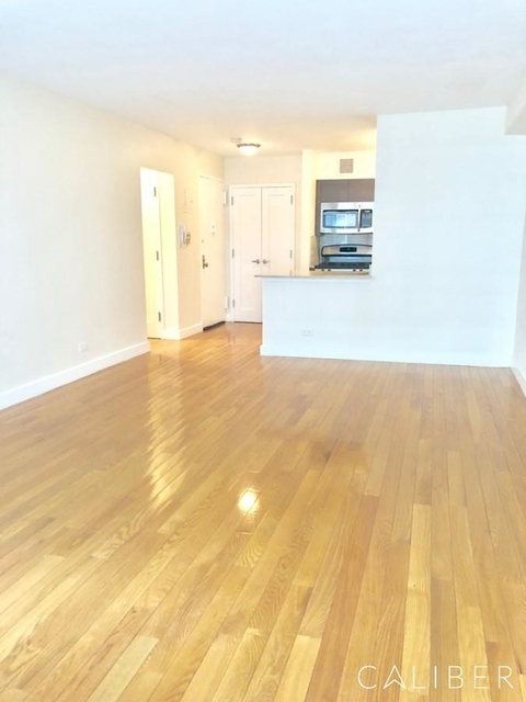 Studio, Manhattan Valley Rental in NYC for $2,681 - Photo 2