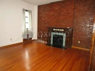 5 Bedrooms, Upper West Side Rental in NYC for $6,240 - Photo 1