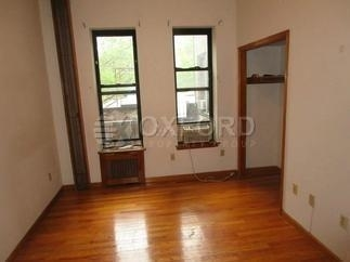 5 Bedrooms, Upper West Side Rental in NYC for $6,240 - Photo 2