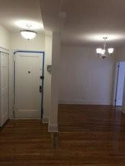 4 Bedrooms, Chelsea Rental in NYC for $8,050 - Photo 2