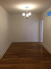 4 Bedrooms, Chelsea Rental in NYC for $8,050 - Photo 1