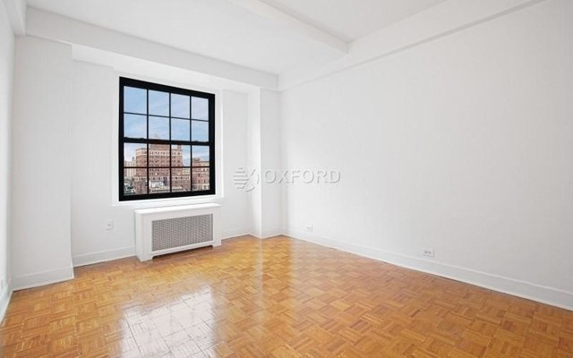 Studio, Lincoln Square Rental in NYC for $2,340 - Photo 2
