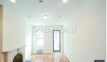 3 Bedrooms, Lenox Hill Rental in NYC for $7,550 - Photo 1