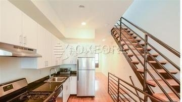 3 Bedrooms, Lenox Hill Rental in NYC for $7,550 - Photo 2