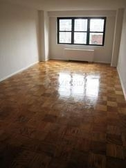 5 Bedrooms, Gramercy Park Rental in NYC for $10,200 - Photo 2