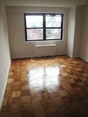 5 Bedrooms, Gramercy Park Rental in NYC for $10,200 - Photo 1