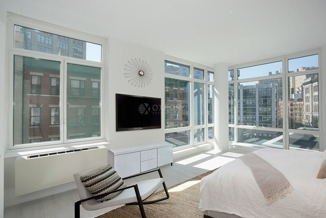 2 Bedrooms, SoHo Rental in NYC for $13,700 - Photo 2