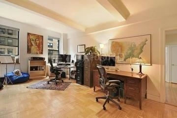 4 Bedrooms, Upper West Side Rental in NYC for $10,530 - Photo 1