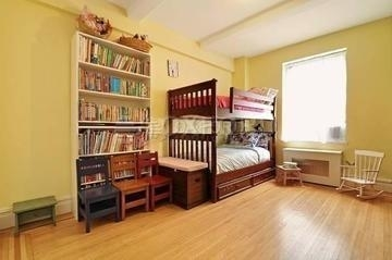 4 Bedrooms, Upper West Side Rental in NYC for $10,530 - Photo 2