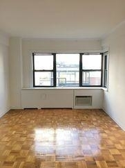 4 Bedrooms, Turtle Bay Rental in NYC for $10,500 - Photo 2