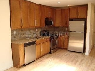 5 Bedrooms, Financial District Rental in NYC for $9,830 - Photo 2