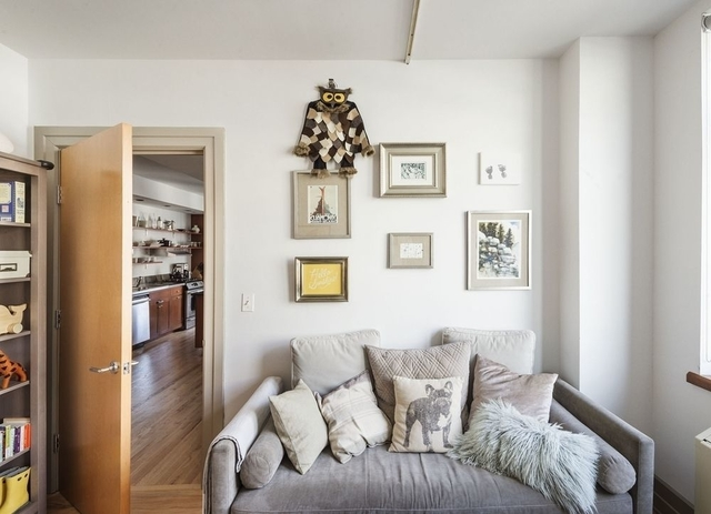 2 Bedrooms, DUMBO Rental in NYC for $5,545 - Photo 2