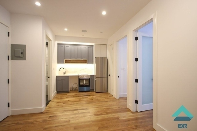 2 Bedrooms, Bedford-Stuyvesant Rental in NYC for $2,550 - Photo 1