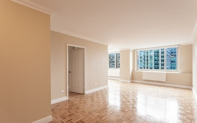 2 Bedrooms, Lincoln Square Rental in NYC for $6,450 - Photo 1