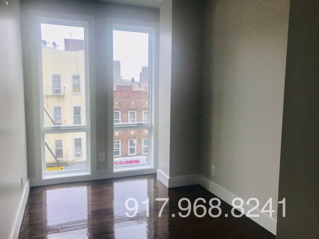 2 Bedrooms, East Williamsburg Rental in NYC for $3,450 - Photo 1