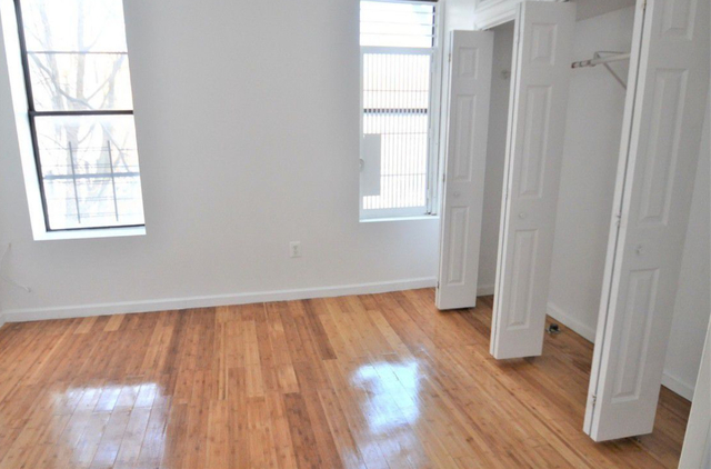 2 Bedrooms, Central Harlem Rental in NYC for $2,250 - Photo 2