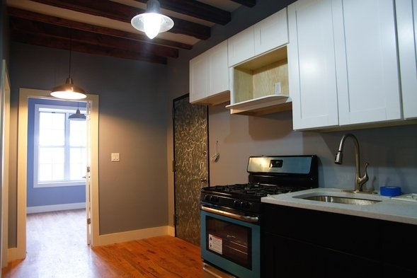 3 Bedrooms, Weeksville Rental in NYC for $2,399 - Photo 2
