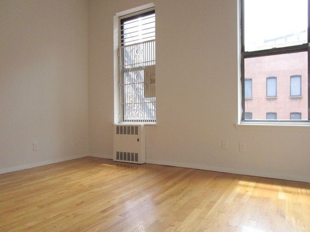 2 Bedrooms, Rose Hill Rental in NYC for $3,595 - Photo 2