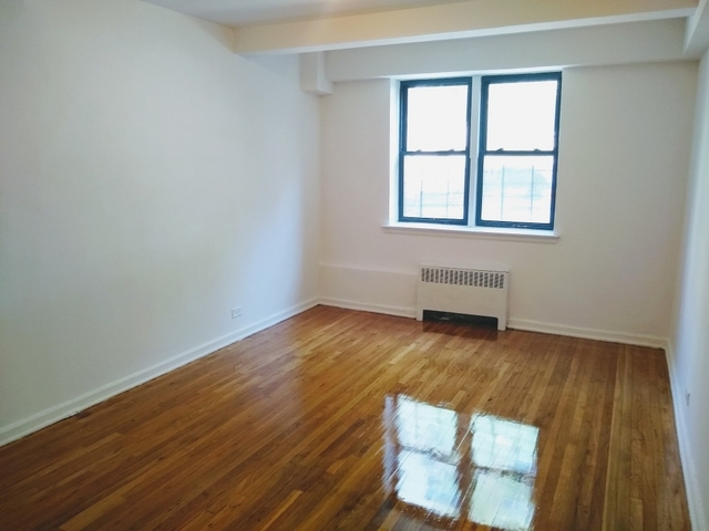 2 Bedrooms, Mount Eden Rental in NYC for $1,850 - Photo 1