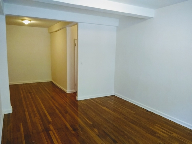 2 Bedrooms, Mount Eden Rental in NYC for $1,850 - Photo 2