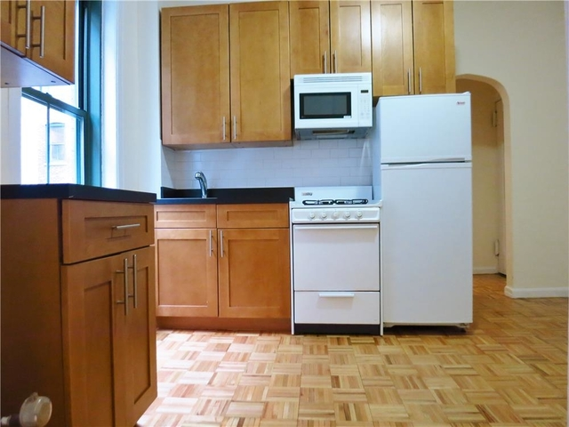 1 Bedroom Upper East Side Rental In Nyc For 2 500 Photo