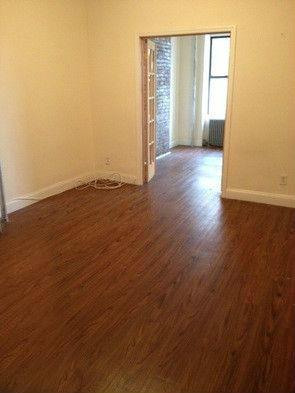 1 Bedroom, Alphabet City Rental in NYC for $2,175 - Photo 2