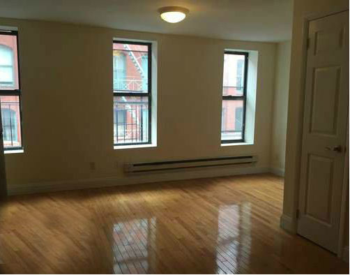 1 Bedroom, Alphabet City Rental in NYC for $2,175 - Photo 1