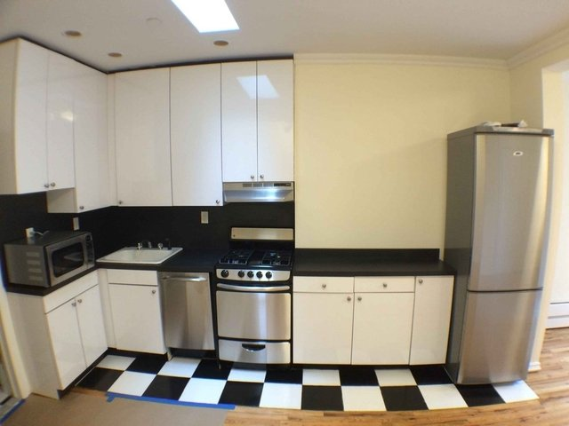 1 Bedroom, Upper West Side Rental in NYC for $3,300 - Photo 1